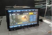 Продам магнитолу мультимедиа Pioneer 2din в Одессе