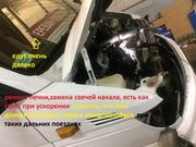 Одесса автосервис,  диагностика Мерседес,  Фольксваген,  Рено,  ремонт авт